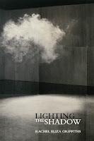 Cover image of Lighting the Shadow by Rachel Eliza Griffiths
