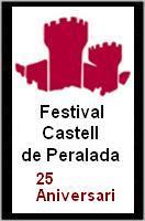 Enllaç a: Festival Castell de Peralada