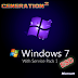 Windows 7 AIO 22in1 ESD en-US May 2015 - Generation2