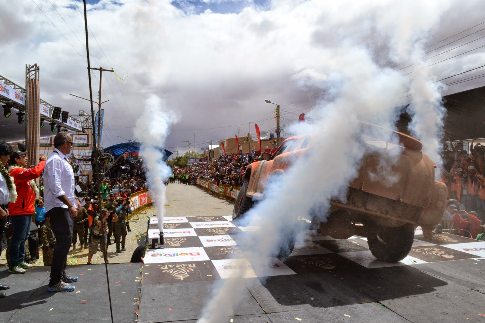 robby-gordon-dakar-bolivia-2015-cochabandido-08