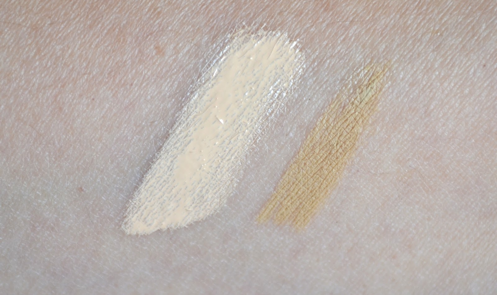 Hard Candy Glamoflauge Heavy Duty Concealer - Review | Aquaheart
