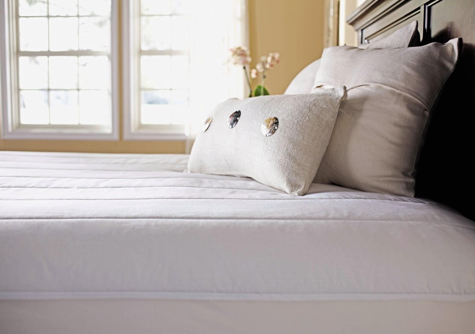 Heating Blanket For Full Bed