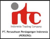 Lowongan Perusahaan Perdagangan Indonesia Desember 2012 untuk Posisi Apoteker Di Seluruh Area Indonesia