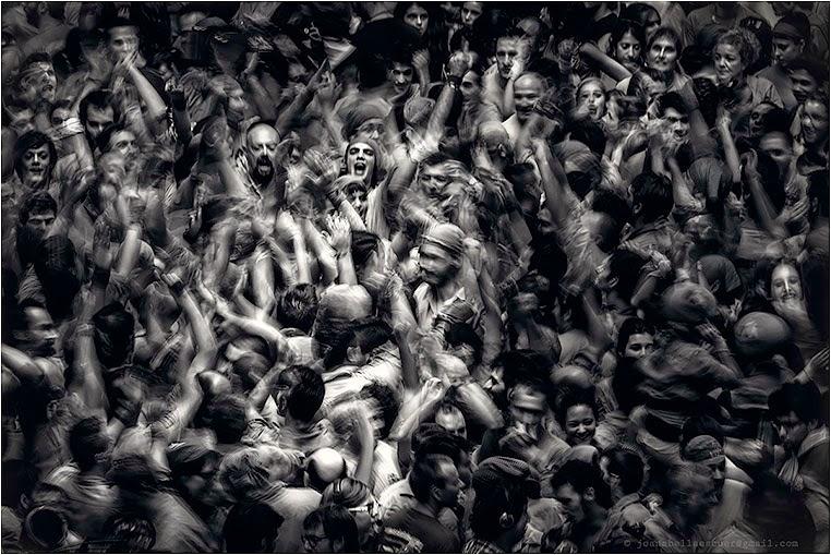 emerging photographers, Best Photo of the Day in Emphoka by Joàn Abella, https://flic.kr/p/psCaE7