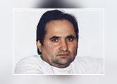Ҳабиб Саид