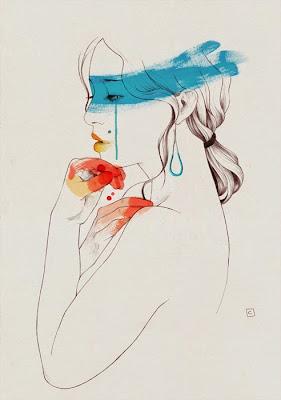 Conrad Roset, ilustraciones