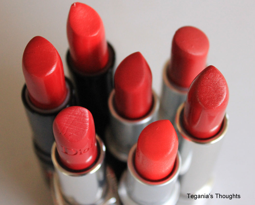 the gallery for gt nars heat wave vs mac lady danger