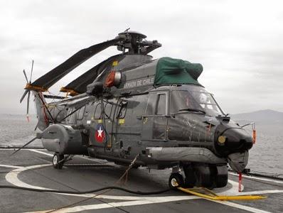 http://www.infodefensa.com/latam/2015/04/17/noticia-thales-presenta-sistema-avionica-topdeck-radar-om100e-modernizacion-aeronaves-armada.html