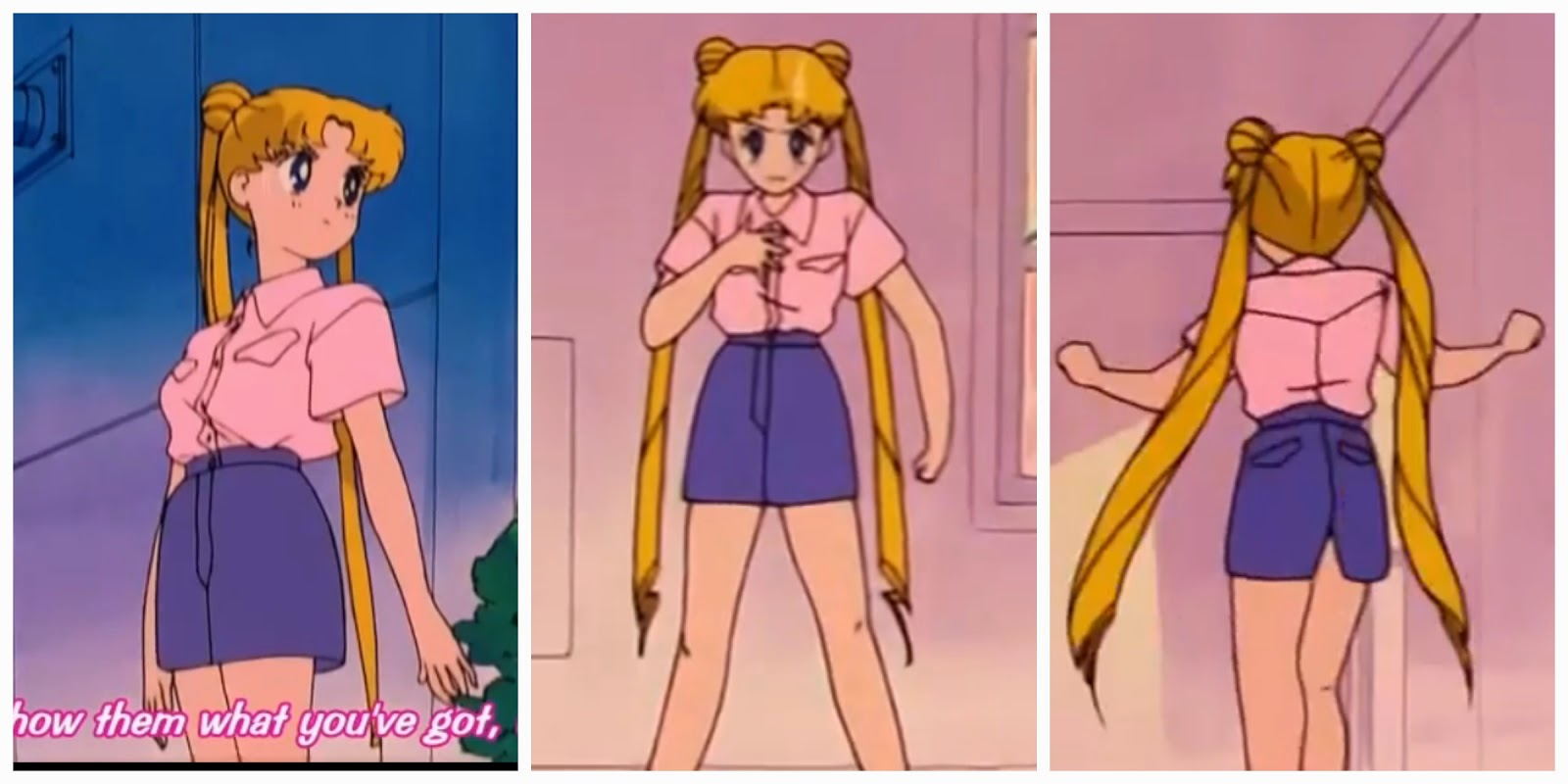 1000 Images About Usagi On Pinterest