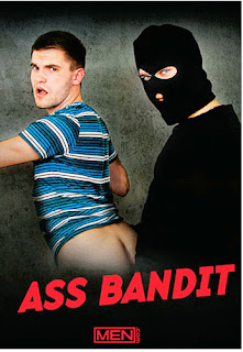 http://www.adonisent.com/store/store.php/products/ass-bandit