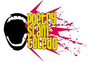 POETRY SLAM TOLEDO