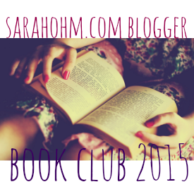sarahohm-blogger-book-club-2015
