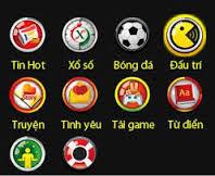 tai-game-danh-cho-dien-thoai