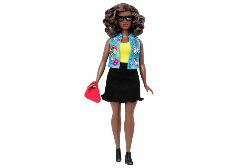 Barbie Peinados Juegos - peinar Juegos de barbie