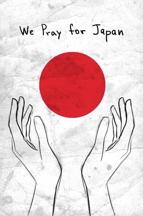 http://4.bp.blogspot.com/-e6aFSxSMnGo/TYRCoA89pZI/AAAAAAAAIe8/JWUbWuS-skI/s1600/8-pray-for-japan-1-thumb.jpg