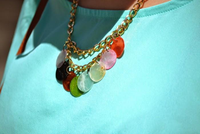 look_primavera_camiseta_verde_agua_bailarinas_purpurina_nudelolablog_06