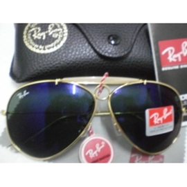 Ray Ban Shooter | Ray Ban Malaysia