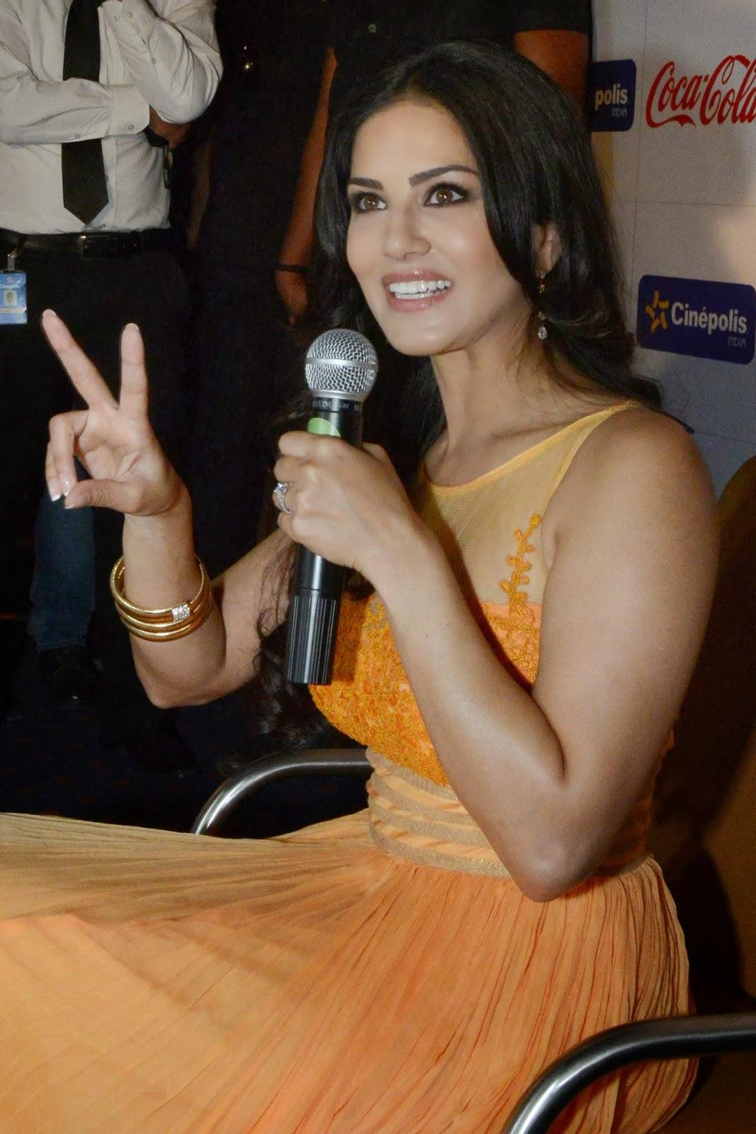 Bhushan Patel, Bollywood, Daniel Weber, Entertainment, Hindi Film, Horror Movie, Ragini MMS, Ragini MMS 2, Release, Saahil Prem, Sandhya Mridul, Sequel, Showbiz, Sunny Leone, Sunny Leone Husband, Thriller Movie,
