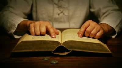Maulid Nabi Menurut Ulama Bermadzhab Malikiah