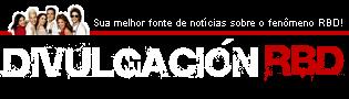 Divulgación RBD