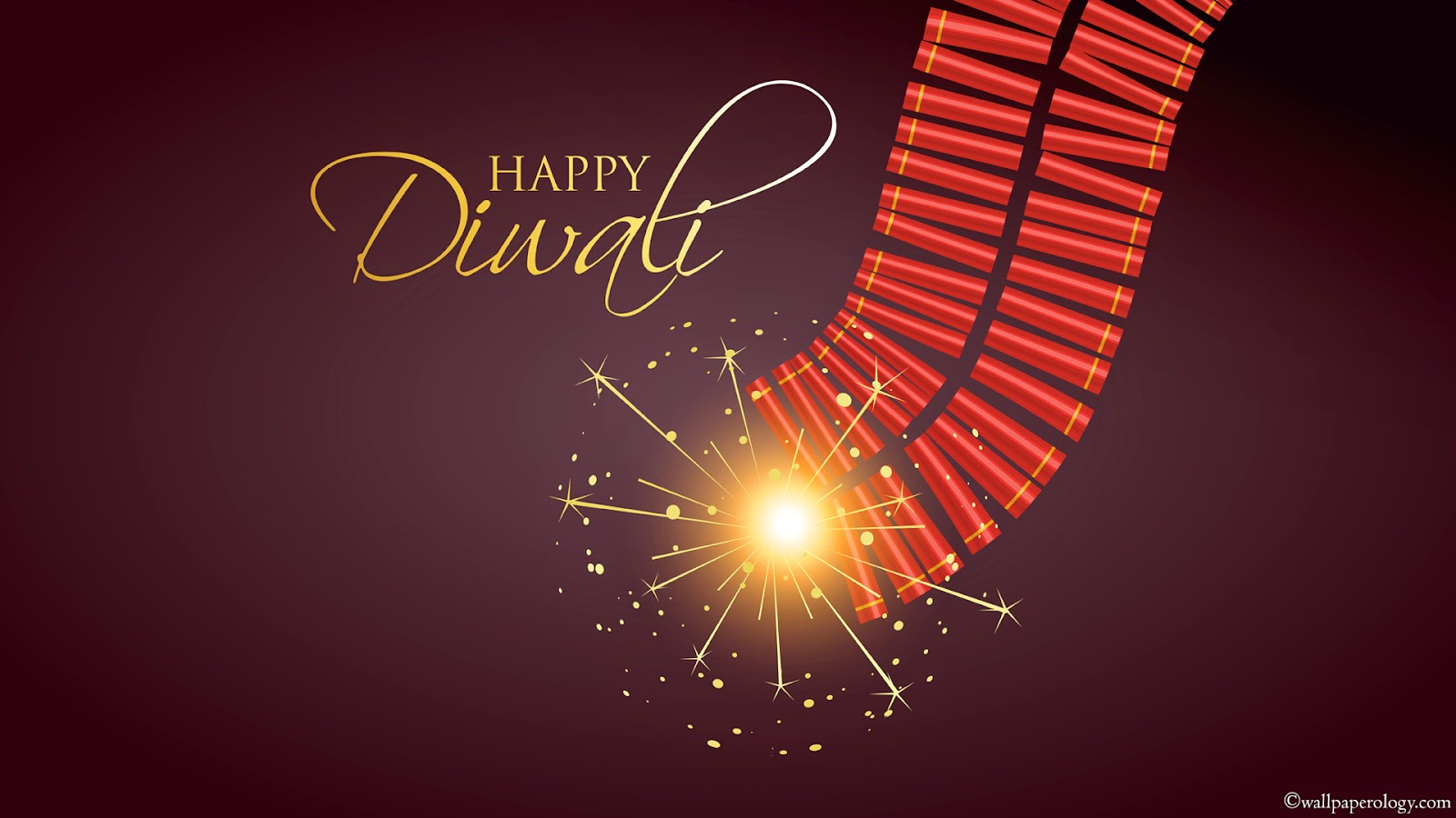 Happy diwali images and Hd wallpapers