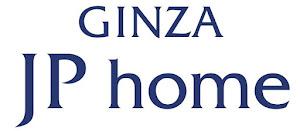 JP Home Logo 1