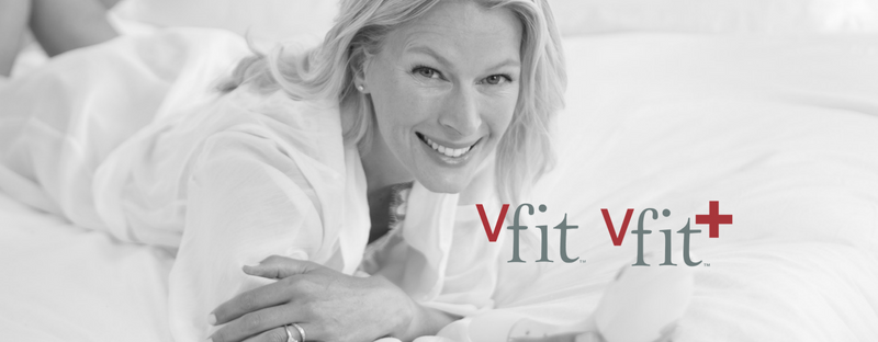 vFit Prize Package (APV $520) #Giveaway!