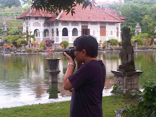 photo hunting in bali, camera lens, lens for DSLR camera, tamron lens, sigma new lens