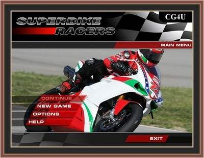 Superbike+Racers+Screenshot+3+-+CheckGam