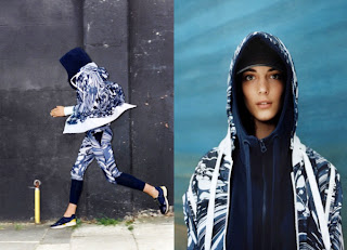 Adidas-by-Stella-McCartney-Colección23-Primavera-Verano2014-London-Fashion-Week-godustyle