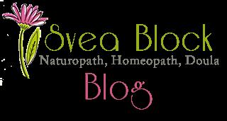Svea - Montreal Naturopath & Homeopath