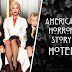 'AHS Hotel': Sinopsis oficial del segundo capítulo 'Chutes and Ladders'
