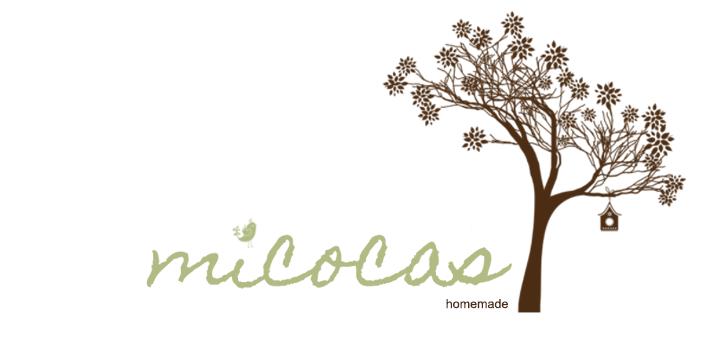 micocas