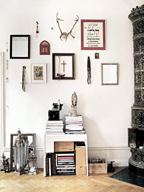 Antlers-Gallery-Wall.jpg