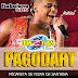 Pagodart Micareta De Feira de Santana - BA 2015