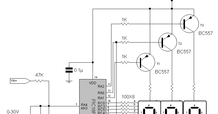 476427 Sound Activated Switch Diy Crafts in addition lificador Qsc A Bocinas Peavey Pr 15 furthermore Watch besides File  lifier Circuit Small as well Working Of  lifiers. on simple sound recorder circuit