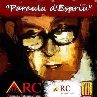Alfaranja (Josep Maria Repullés Pey)