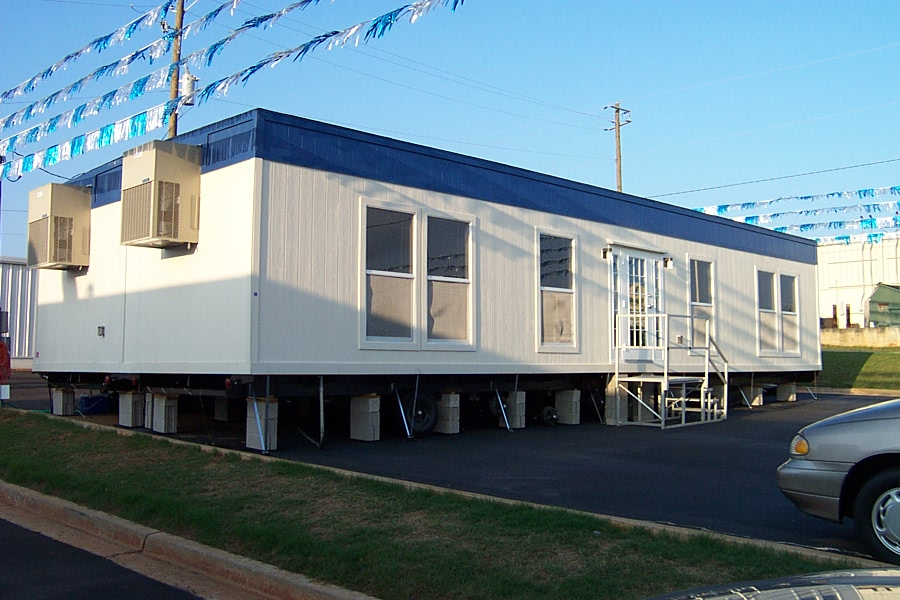 16 best simple prefab homes alabama ideas kelsey bass for Home builders in south alabama