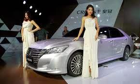 Sang tên xe chính chủ,sang tên xe trọn gói,sang tên xe giá rẻ tại Hà nội,thủ tục sang tên xe
