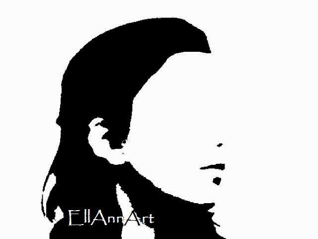 EllAnnArt