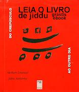 LIVRO ESGOTADO - LEIA VIRTUALMENTE