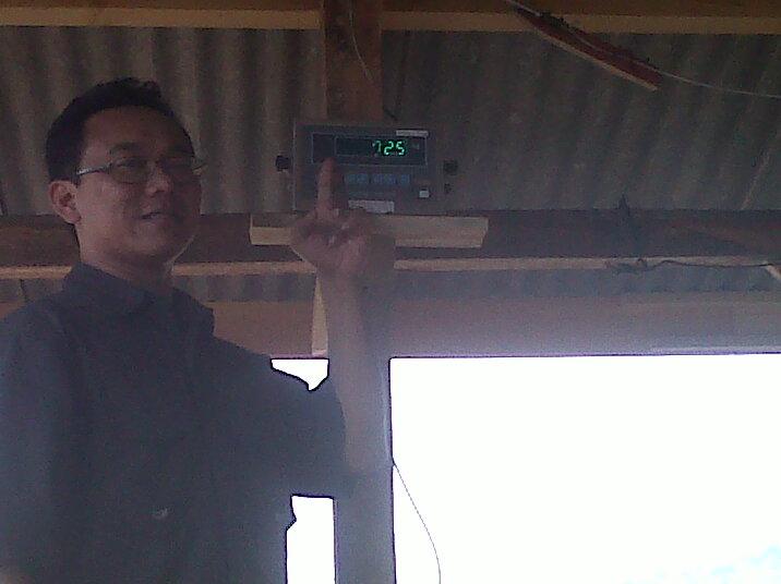 Image Result For Pulsa Murah Di Conggeang