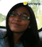 BaTrISyIa ! ™