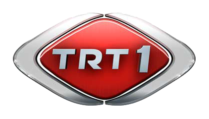 TRT 1 Biss Key 2012 (TRT Biss Şifresi)