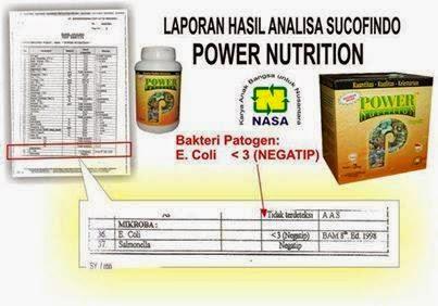power-nutrition-pembuahan-diluar-musim-produk-nasa-stokist-online-nasa-distributor-resmi