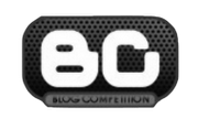 Blog Competition SMA Al Hikmah