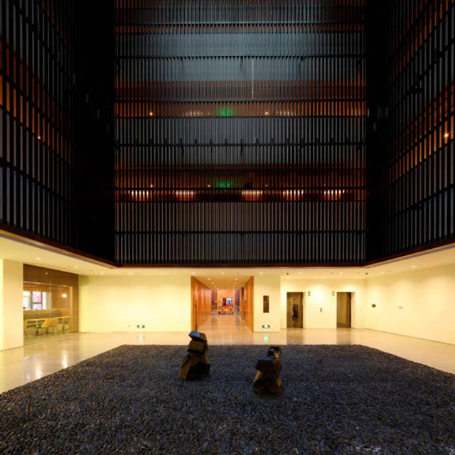 07-Westin-Museo-Hotel-por-Neri-Hu