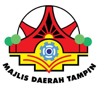 Jawatan Kosong Terkini 2015 di Majlis Daerah Tampin http://mehkerja.blogspot.my/