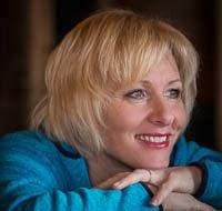 Marianne Søiland @ ebokhyllami
