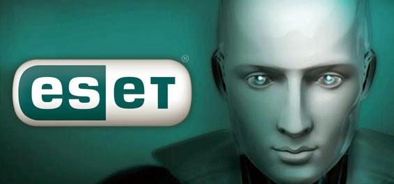 Miglior antivirus 2014 - ESET NOD32